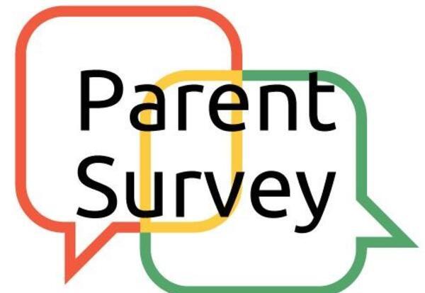 BFCS Parent Survey
