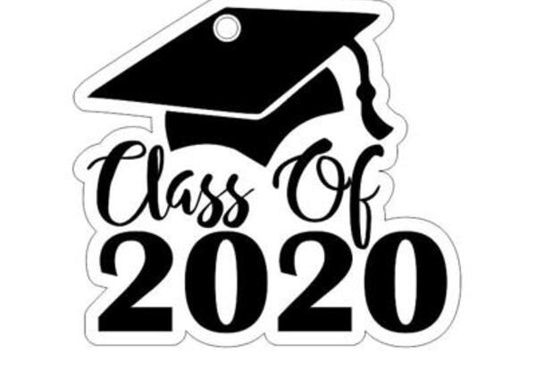 BFHS 2020 Graduation Livestream 6/13