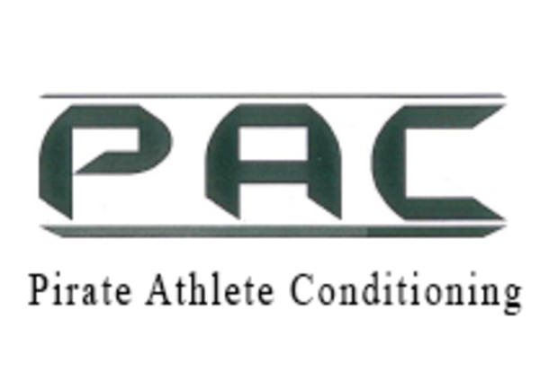 Pirate Athletic Conditioning