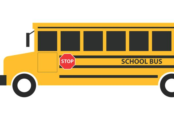 MHP reminds Montanans of laws regarding school buses