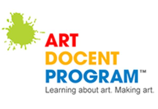 Art Docent Program