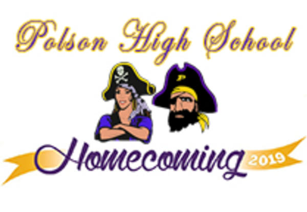 PHS Homecoming 2019
