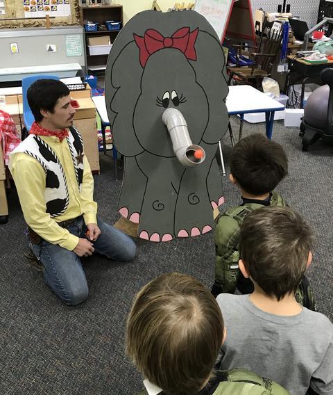 Kids halloween activities - Photo #31