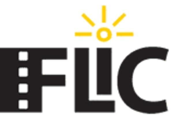FLIC Flathead Lake International Cinemafest