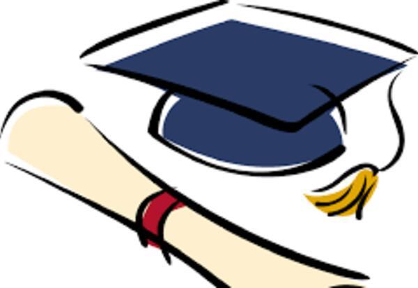 Graduation Ceremony Plans