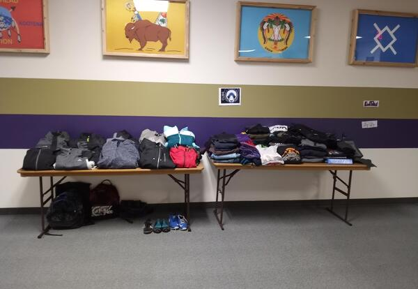 picture of clothing