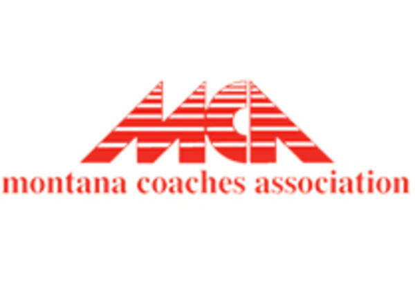 MCA coach of year