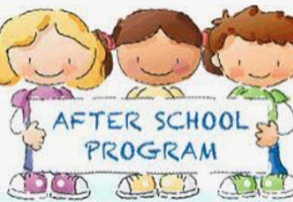After-School Kids
