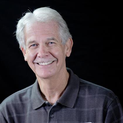 Alan Zerkel