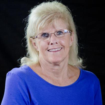 Cindy Burnham