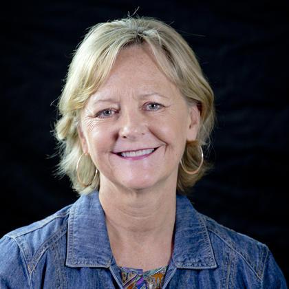 Lora Busch