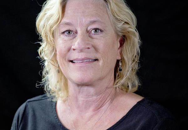 Maureen Egold's Photo