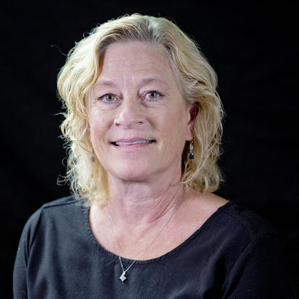 Maureen Egold