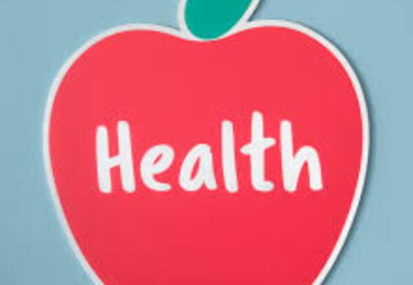 Health Center Reminders