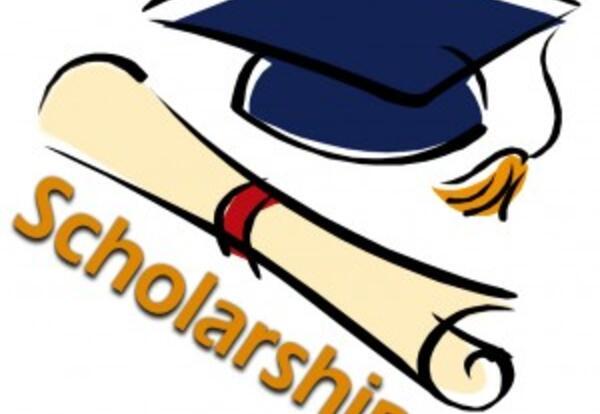 Global Citizen Scholarship Winner!!