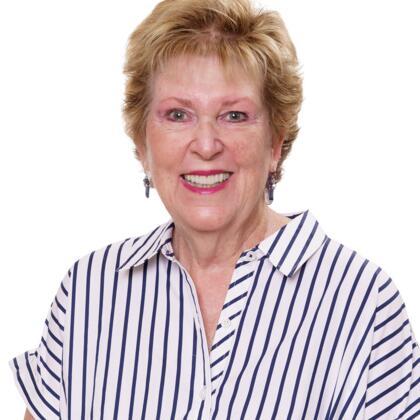 Diane Wicker
