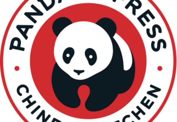 Panda Express Night