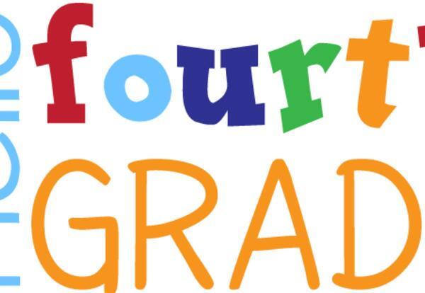 Everything you need to know about 5th grade!