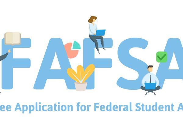 FAFSA Reminder