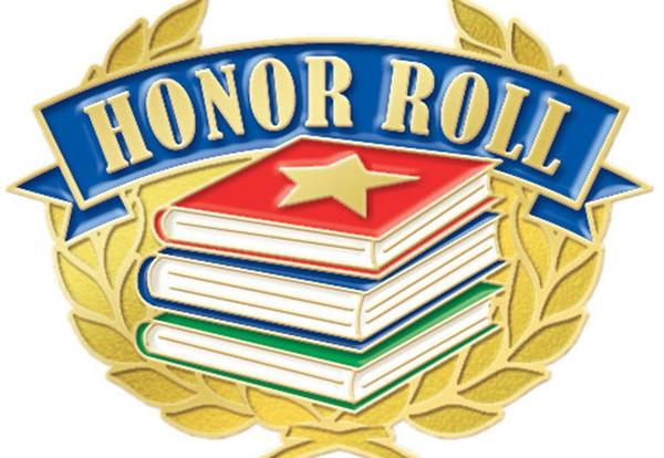Press Release: Heritage Academy - Academy Honors & Honor Roll Report - 4th Quarter 2019