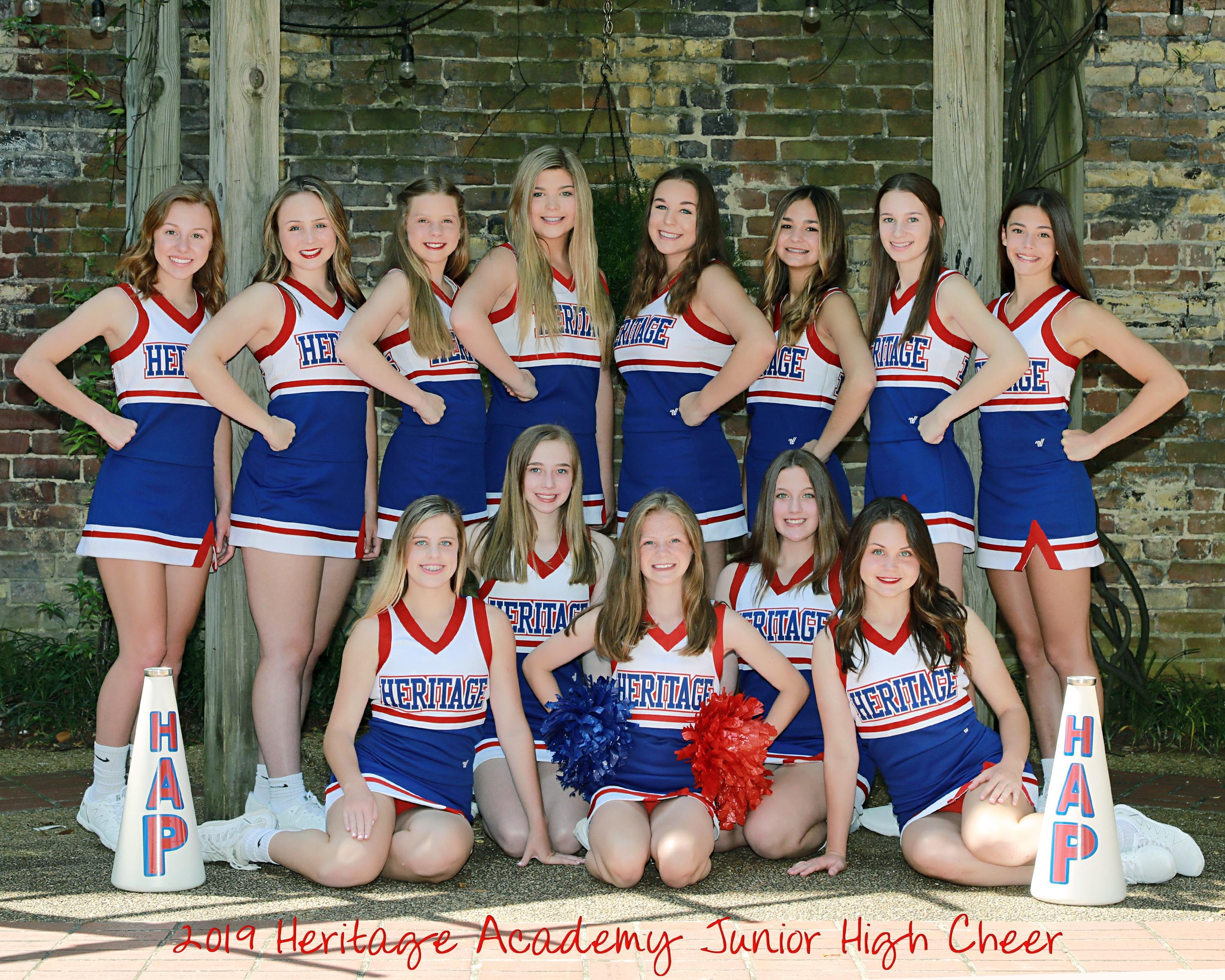 Cheerleading | Cheerleading on science map, baseball map, hip hop map, hiking map, curling map, cross country map, basketball map, diving map, triathlon map,