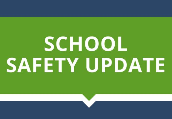 NEW UPDATED INFORMATION AS OF MARCH 16TH        Important Safety Update for COVID-19