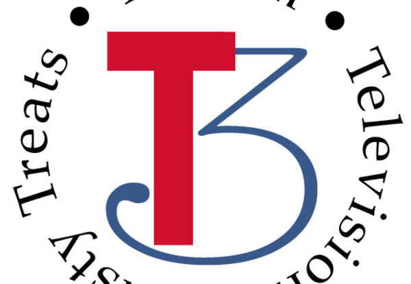T3 Raffle - January 26 - February 12