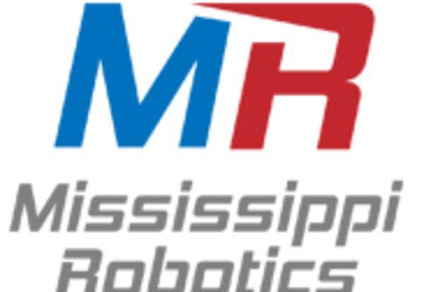 MAIS STEM Robotics Competition