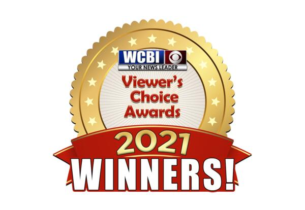 Heritage Academy Named Top Private School in Golden Triangle by WCBI Viewer's Choice