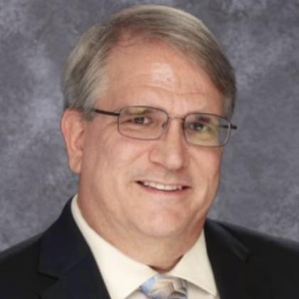 John J Donermeyer