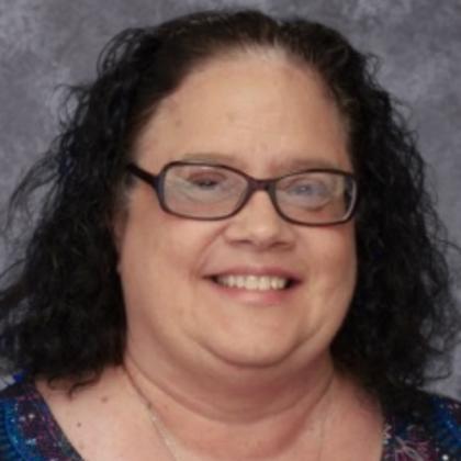 Karen J Marshall