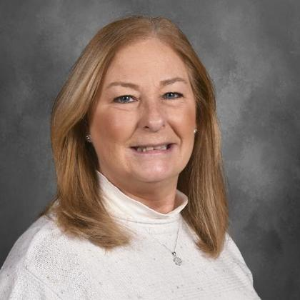 Sharon Lumpkin