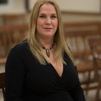 Cheryl McGlynn