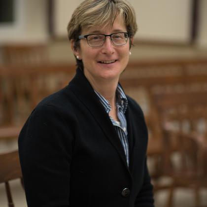 Nora Mocarski