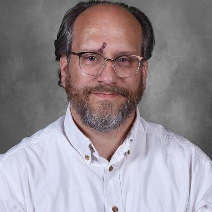 Adam Fassanella