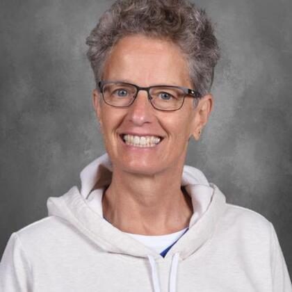 Kimberly Vaccari