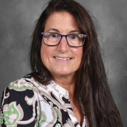 Karen Eseppi