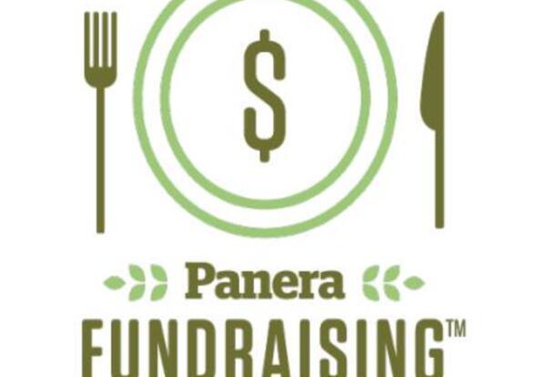 Fundraising Event at Panera