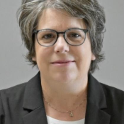 Mary Lofy Blahnik