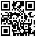 MS Course Guide QR code
