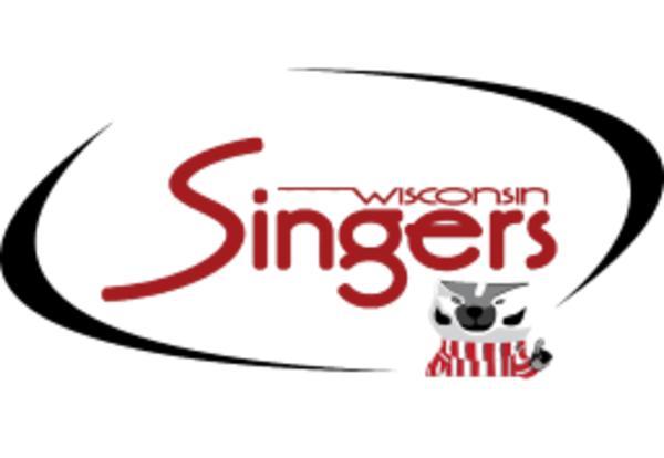 Wisconsin Singers to Perform at SFHS Auditorium
