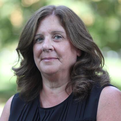 Eileen Leffler