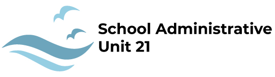 School Administrative Unit 1