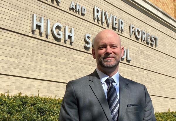 Board approves Greg Johnson as next superintendent