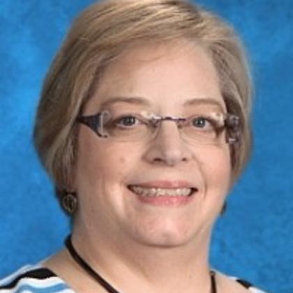 Ms. Annette Mileski