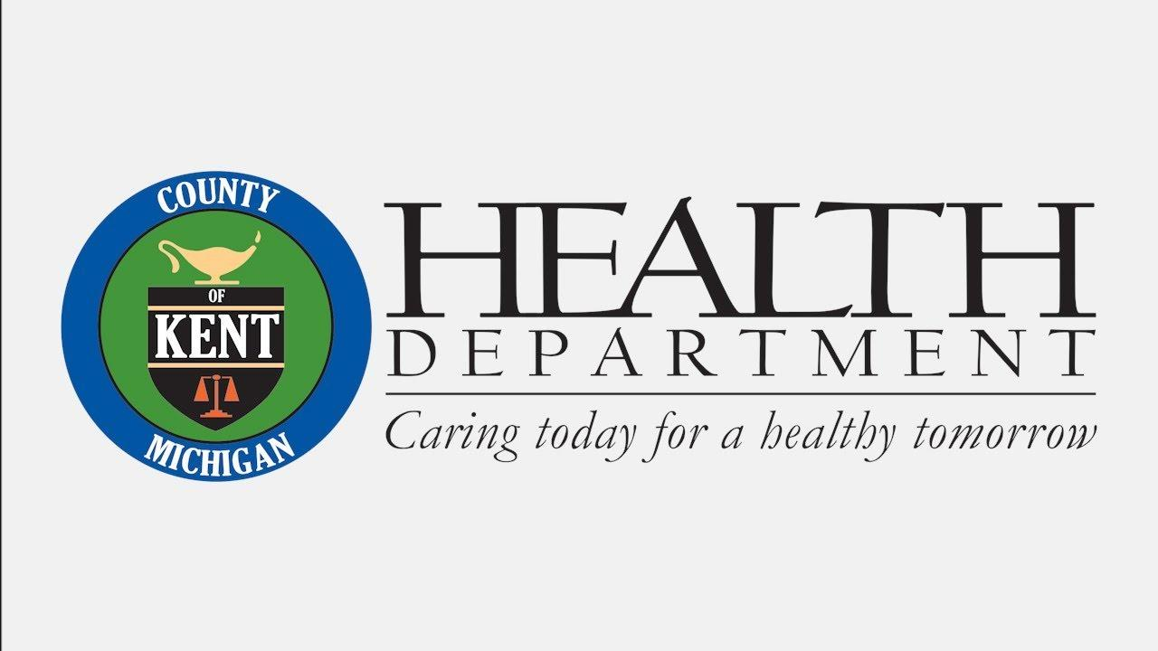 Local Department of Health