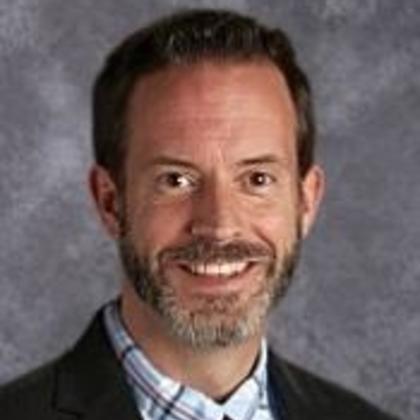 Greg Heinecke