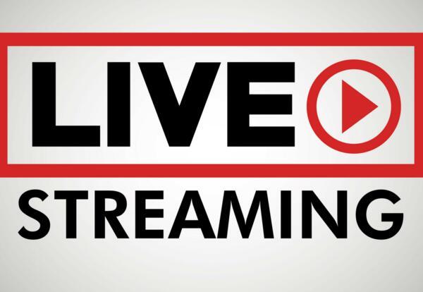 Spectrum Sports to Live Stream