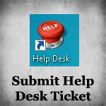 Submit Help Desk Ticket