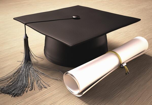 2021 8th Grade Graduation Information